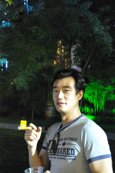 [20120609] 馨-弥月之喜烧烤会 [SY] (292).JPG