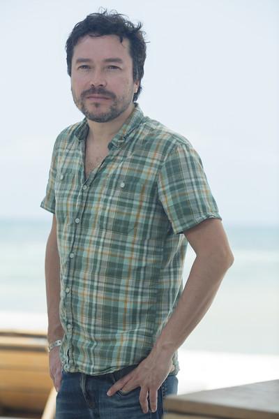 Jerónimo Rodríguez