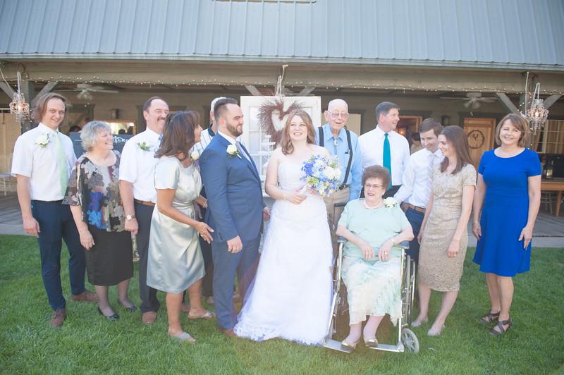 Kupka wedding Photos-672.jpg