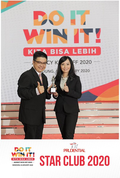 Prudential Agency Kick Off 2020 - Bandung 0103.jpg