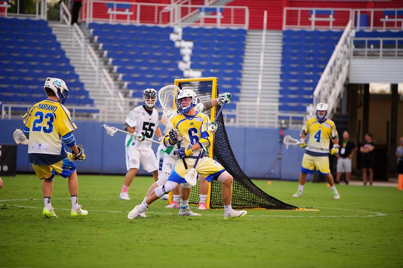 Florida Launch vs Chesapeake Bayhawks-8891.jpg