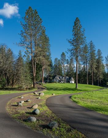 5175 Azalea Drive—Grants Pass, OR