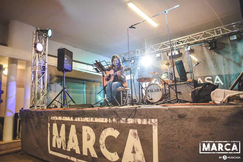 MARCA-221.jpg