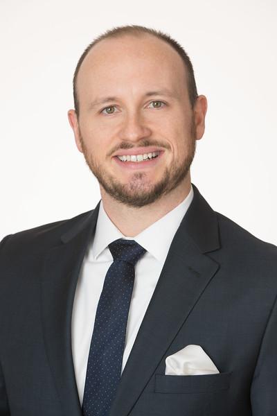 Shawn Citi