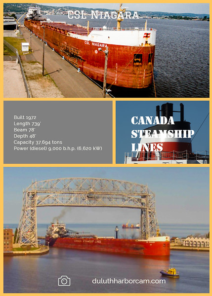 CSL Niagara.jpg