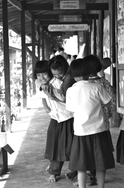 Chiang Mai Hilltribes 2-10 10.jpg
