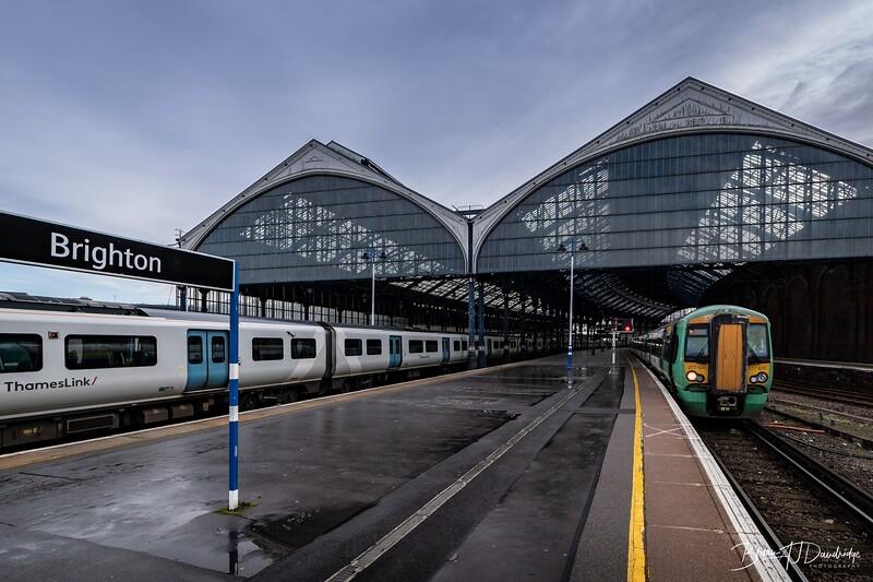 Brighton-5980.jpg