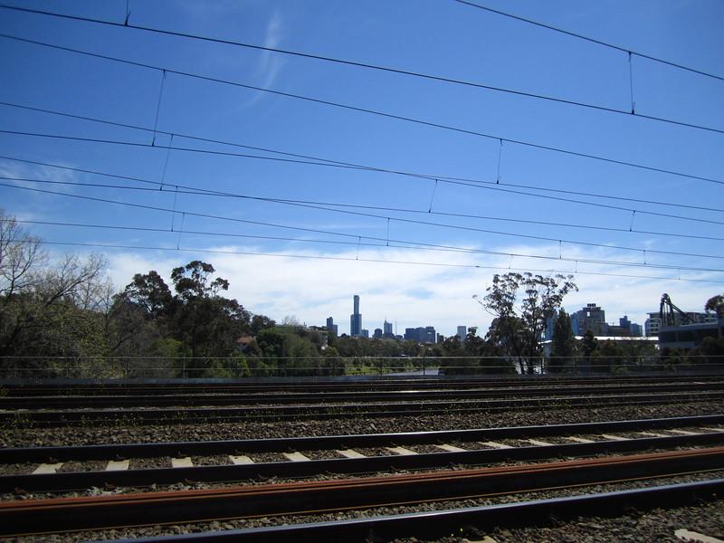 Melbourne - Around the City-130.JPG