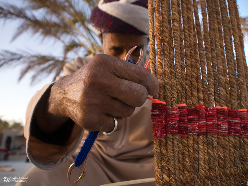 Traditional Handicrafts (79)- Oman.jpg