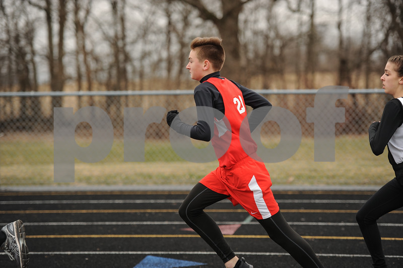 3-26-18 BMS track at Perry-227.jpg