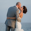 Weddings : 9 galleries with 1739 photos