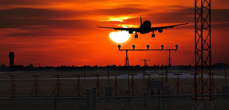 take-off-yul.jpg