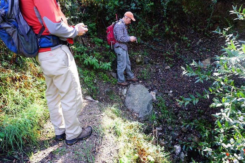 20160218079-Gabrielino Trail Scouting.JPG