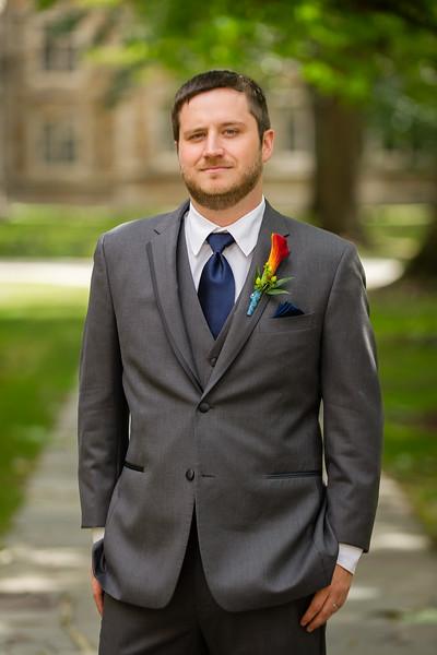 bap_schwarb-wedding_20140906114018_D3S9738