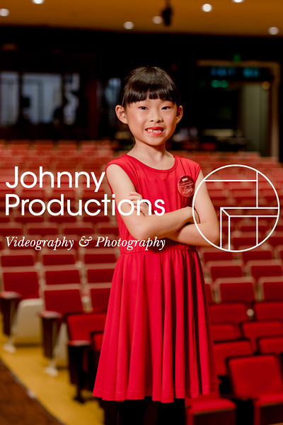 0107_day 1_SC junior A+B portraits_red show 2019_johnnyproductions.jpg