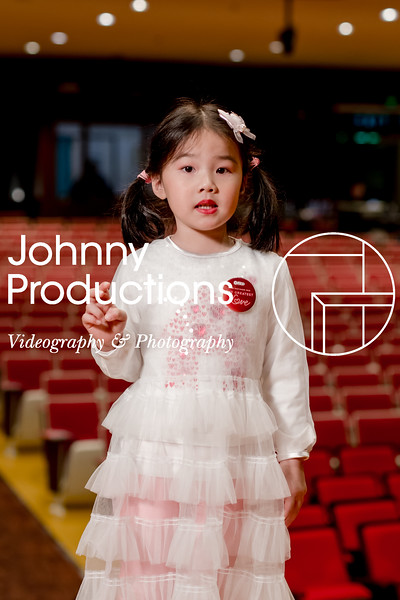 0050_day 1_white shield portraits_johnnyproductions.jpg
