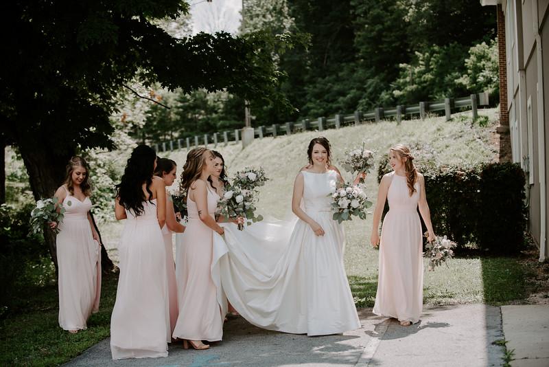 Bridesmaids-14.jpg