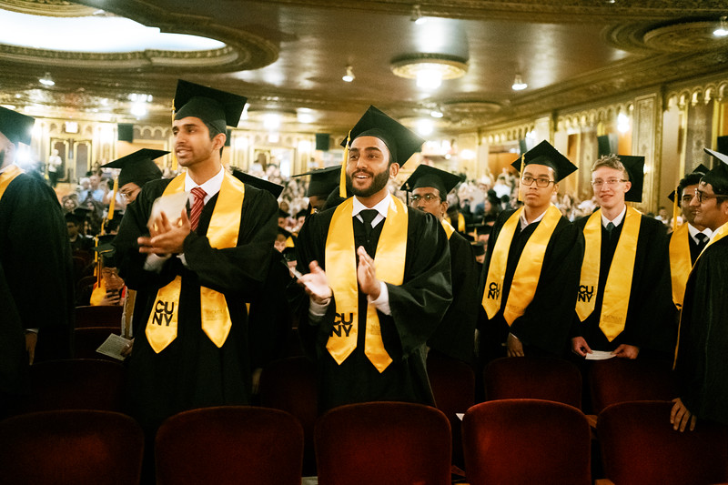 19.6.6 Macaulay Honors Graduation-267.jpg