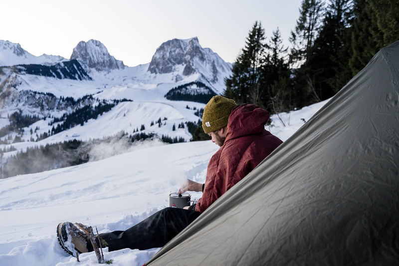 202001_Winter Camping_194.jpg