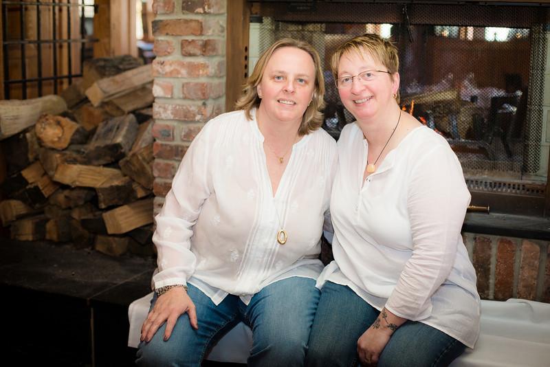 Barb&Deb-99.jpg