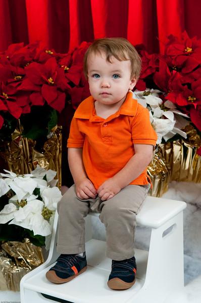 KRK with Santa 2011-24.jpg