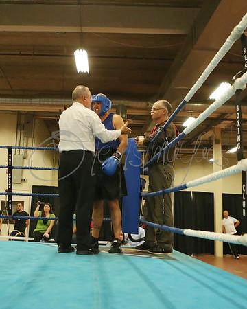 Nick Habschied(SCFC BC) vsw Christopher McConnell ( Black & Blue BC)