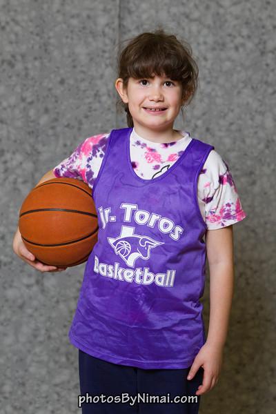 JCC_Basketball_2010-12-05_15-25-4473.jpg
