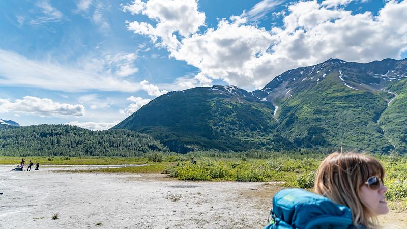 AlaskaSummer2018-2081.jpg
