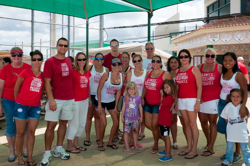 group pic at Coral Springs_DSC_5555-2.jpg