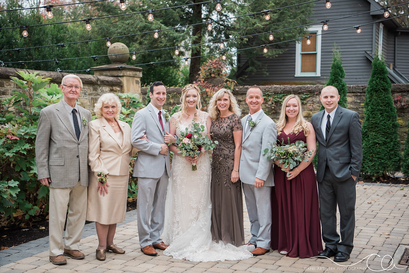 Adam and Megan Wedding-549.jpg