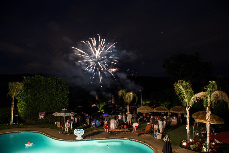 7-2-2016 4th of July Party 0878.JPG