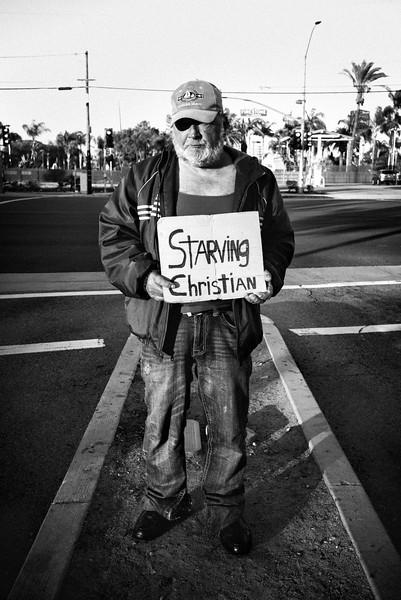 STARVING_CHRISTIAN_LOS_ANGELES.jpg