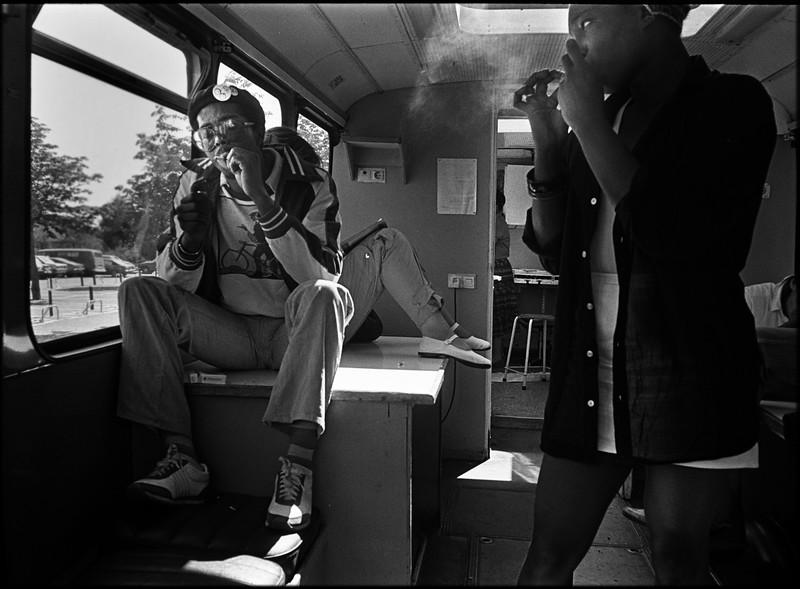 46 1981 09 01 II-30-09 int bus.jpg