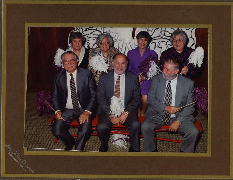 034-Bill, Archie, Leonard, Mollie, Annabelle, Karen, Rose.jpg