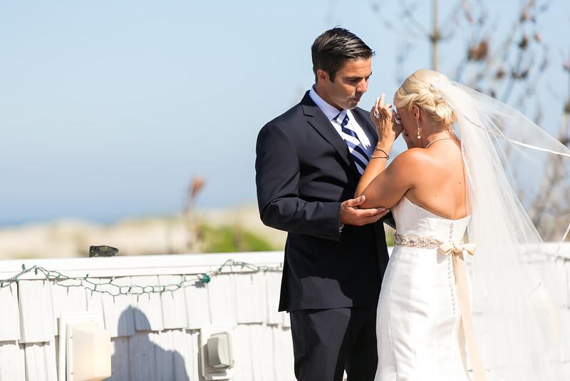 wedding-day -209.jpg