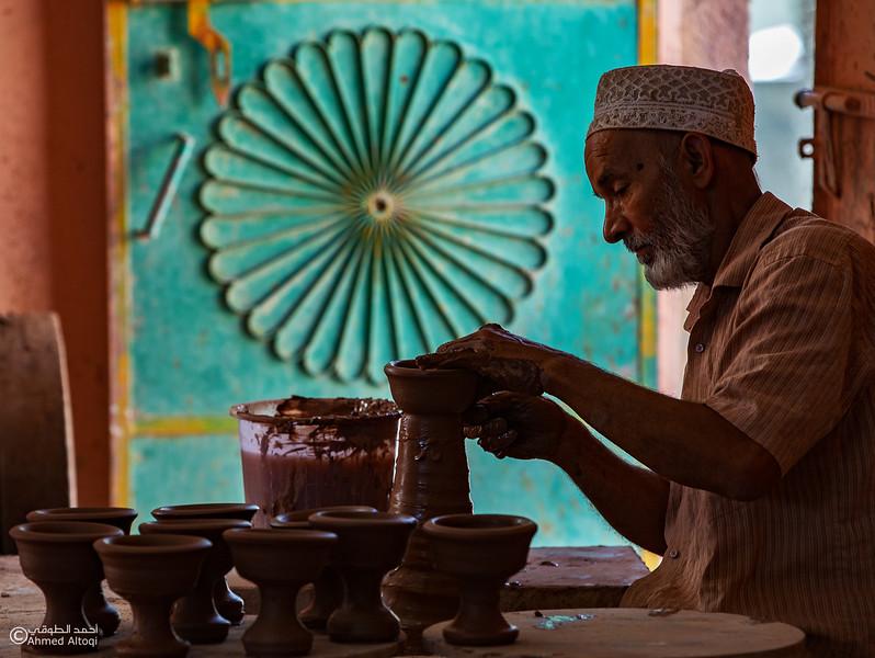 FE2A3786Pottery-Bahla- Oman.jpg