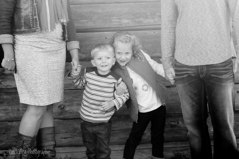 siblings barn wm bw-9215.jpg