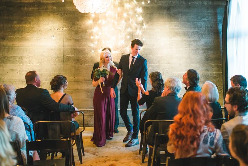 Wedding-1435.jpg