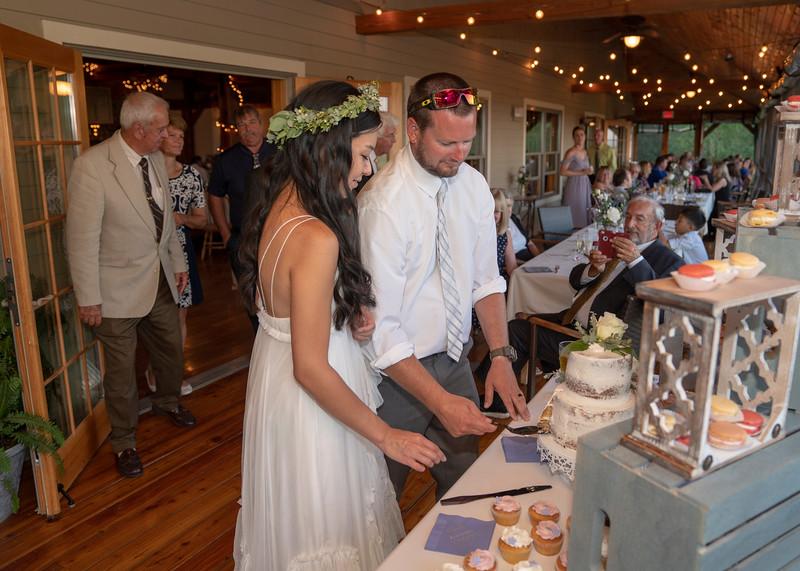 Hartman-Wedding-r-0722.jpg