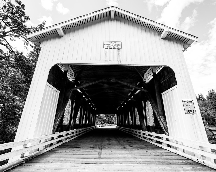 Cottage Grove Covered Bridges Full Size-19.jpg