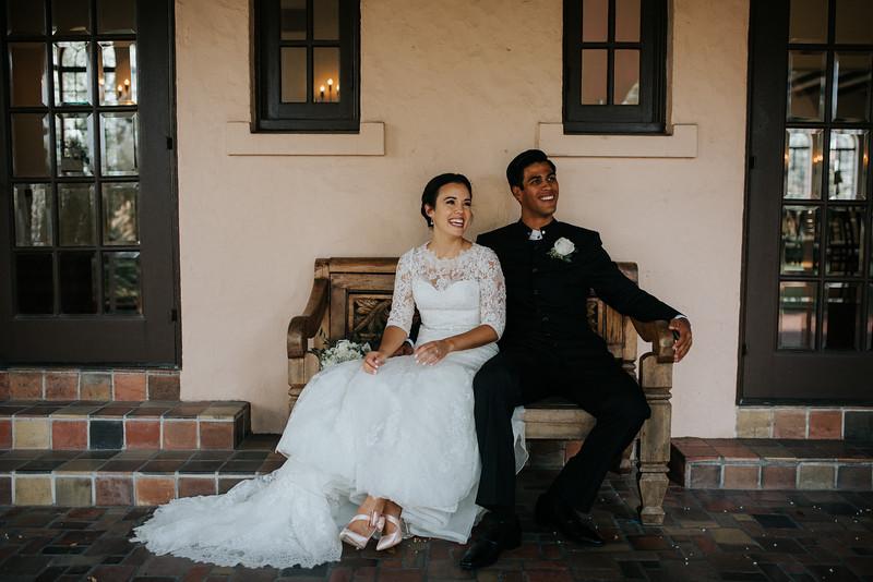 Claudia & Luis-2587.jpg