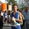 HR Marathon Lausanne 22 10 2006 (5)