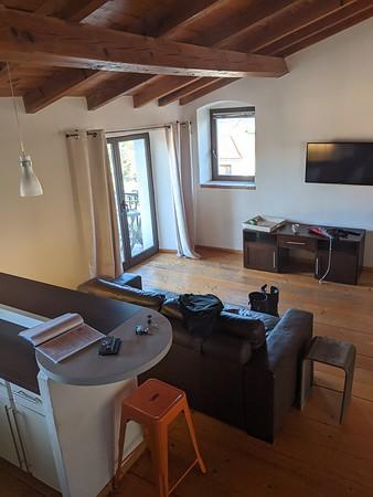 2019-12-Ian-in-Corsica