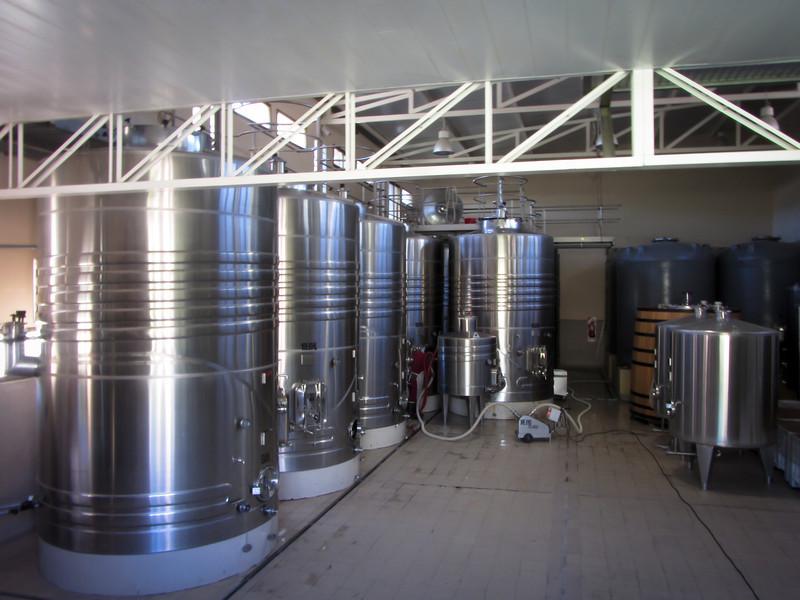 Cafayate 201203 El Porvenir Wine (10c).jpg