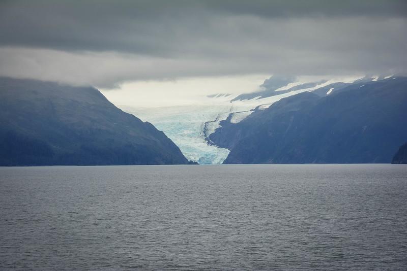 Kenai-Fjords-150.jpg
