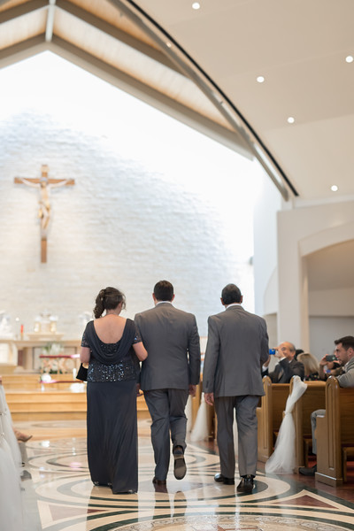 Houston wedding photography ~ Michelle and Charles-1345.jpg