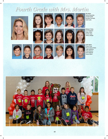 2020Yearbook