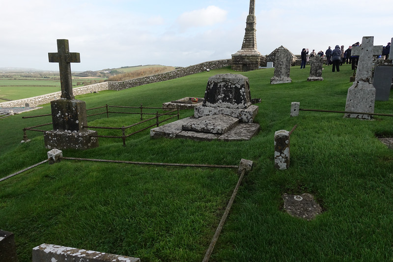 Rock of Cashel_Cashel_Ireland_GJP02121.jpg