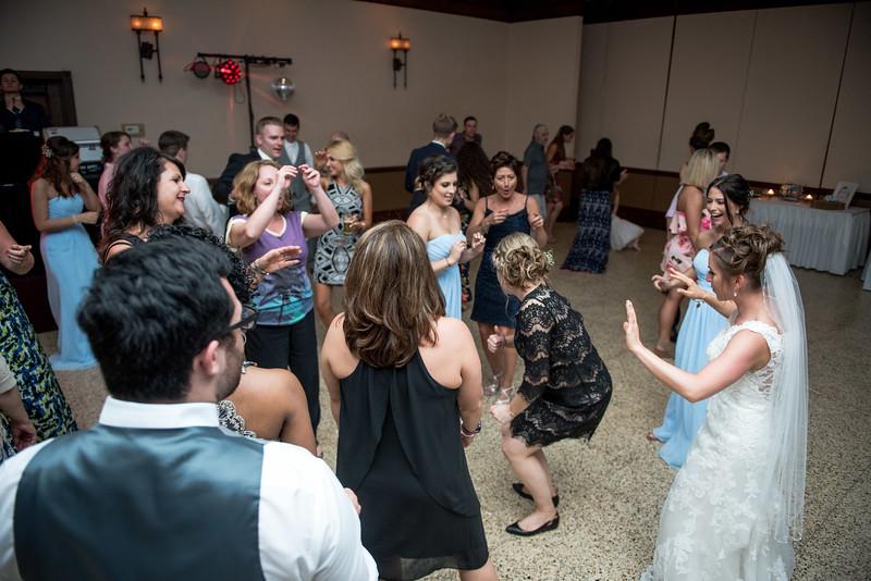5-25-17 Kaitlyn & Danny Wedding Pt 2 561.jpg