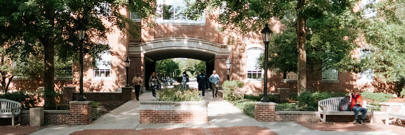 Hiram College Twitter Cover Photo 1.jpg